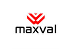 Maxval